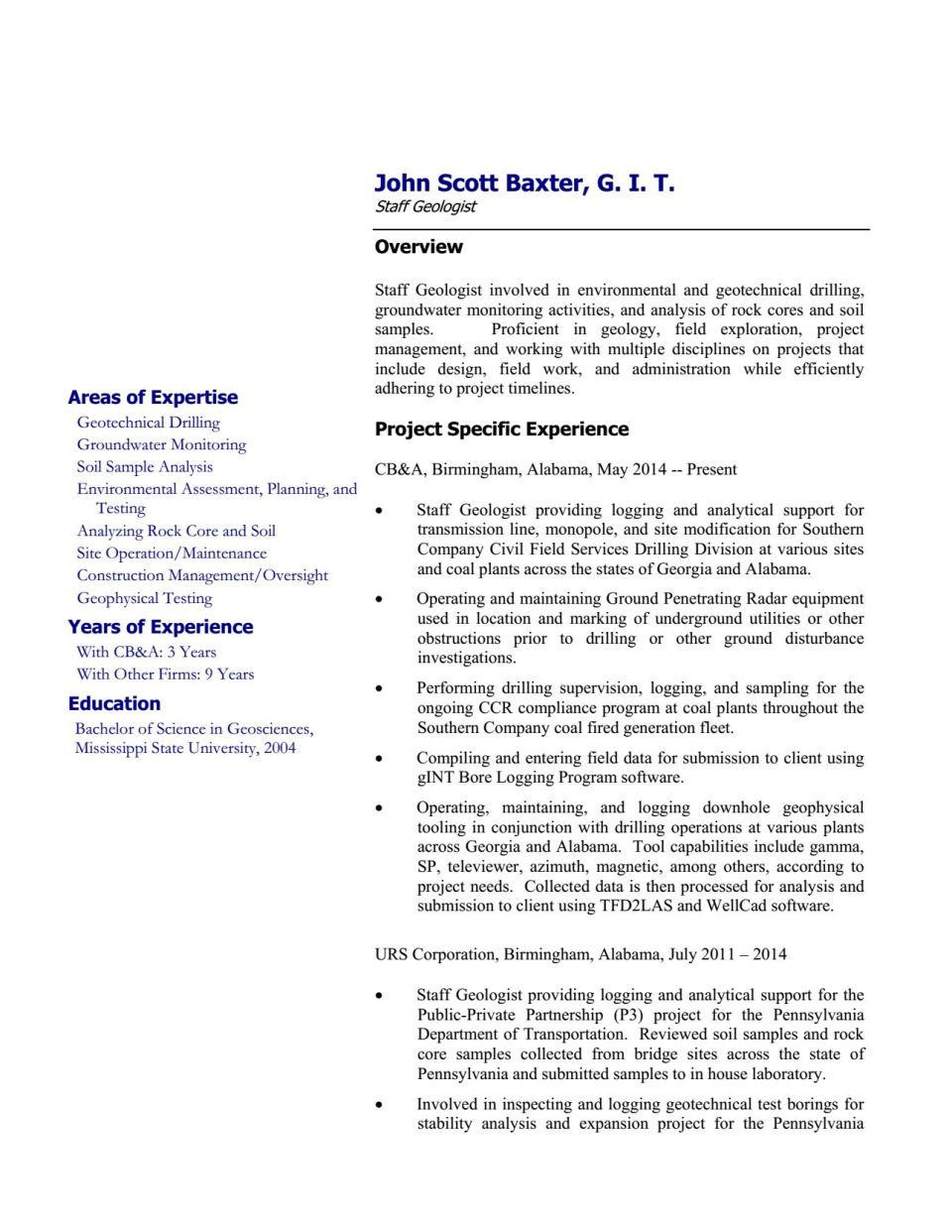 Baxter_Scott_resume_05012017