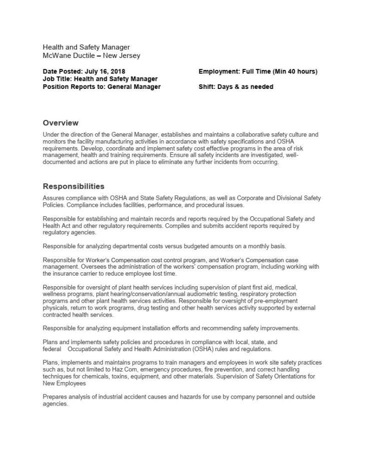 Birmingham Environmental Professionals Association (BEPA) « BEPA is