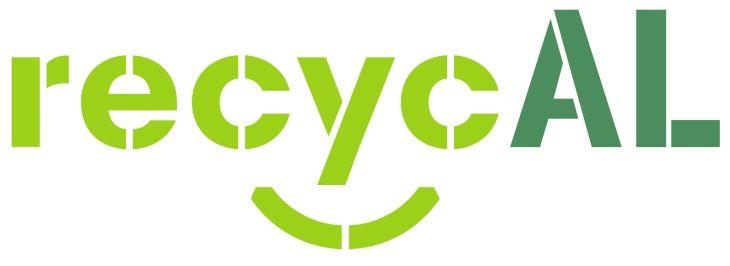 RecycAL.jpg