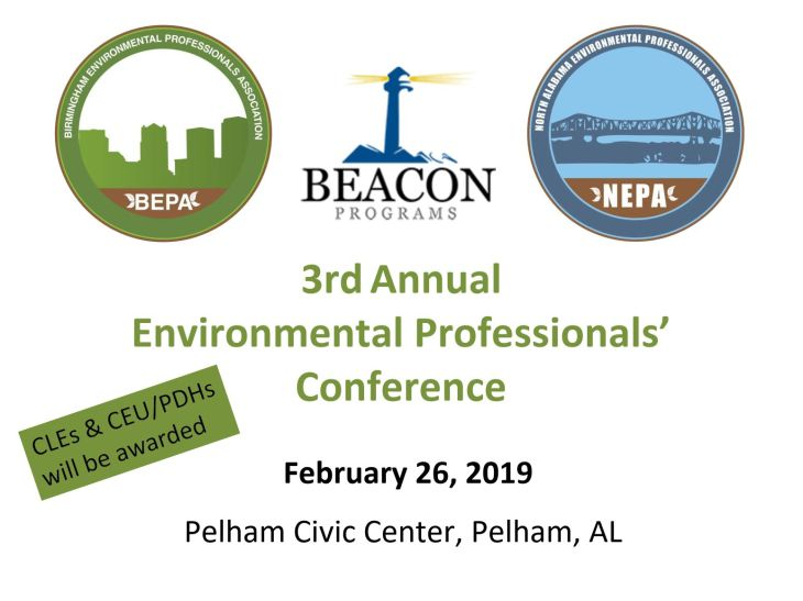 Save the Date (February 26, 2019).pdf